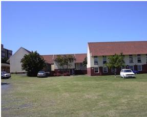 Campus-4